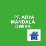 PT. ARYA MANDALA DWIPA