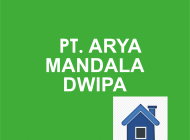 PT.AYA MANDALA DWIPA