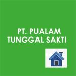 PT.PUALAM TUNGGAL SAKTI