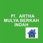 PT.ARTHA MULYA BERKAH INDAH
