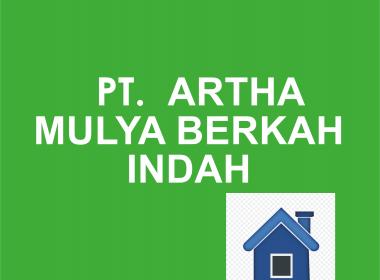 ARTHA MULYA BERKAH INDAH