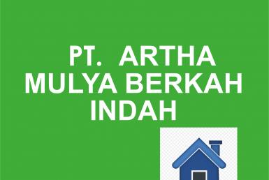 ARTHA MULYA BERKAH