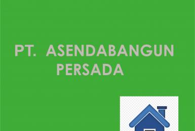 ASENDABANGUN PERSADA