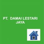 PT.DAMAI LESTARI JAYA