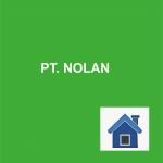 PT.NOLAN