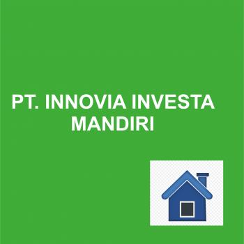 INNOVIA INVESTA MANDIRI
