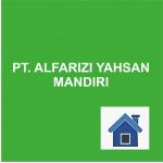 PT.ALFARIZI YAHSAN MANDIRI