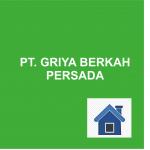 PT.GRIYA BERKAH PERSADA