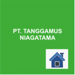 CV TANGGAMUS NIAGATAMA