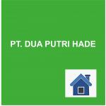 PT.DUA PUTRI HADE