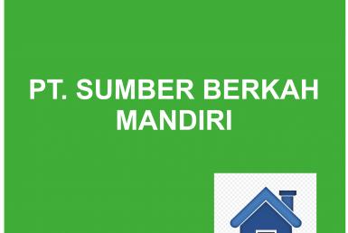 SUMBER BERKAH MANDIRI