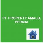 PT PROPERTY AMALIA PERMAI