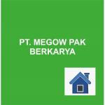 PT. MEGOW PAK BERKARYA