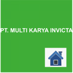 PT. MULTI KARYA INVICTA