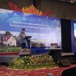 Sosialisasi Pelonggaran LTV 2019 Lampung