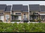 green kemiling residence